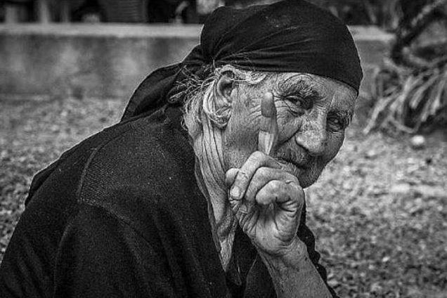 10 мудрых советов от бабушки-еврейки: давать людям 3 шанса, не всегда быть хорошей и не только 1